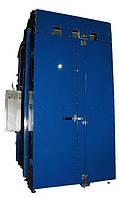 Печь полимеризации 2М-1250 (1990х1250х3000)