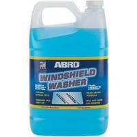 Жидкость в бачок омывателя летняя 3,785л Abro WW-556