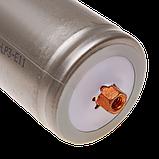 Акумулятор LiFePO4 32650 6 Ah - 3.2 V, фото 2