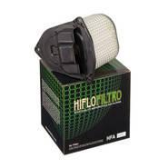 Фильтр воздушный HifloFiltro HFA3906, фото 2