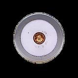 Акумулятор LiFePO4 32650 5.5 Ah - 3.2 V, фото 3