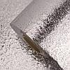 Фольга самоклеющаяся для рабочей поверхности на кухне 60х200, фото 2