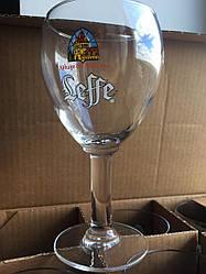 Бокалы для пива Лёфф OLD Style (Leffe OLD) 0.33 л