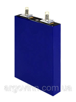 Акумулятор LiFePO4 32650 5.5 Ah - 3.2 V