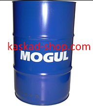 Моторное масло 10W40 Mogul Optimal   205л