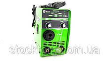 Зварювальний напівавтомат Edon SmartMIG-277 (+MMA)