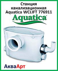 Aquatica WCLIFT 776911