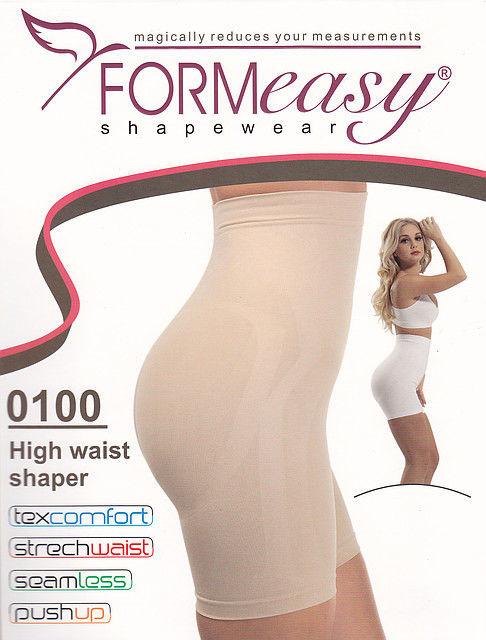 Купить утягивающее белье Formeasy