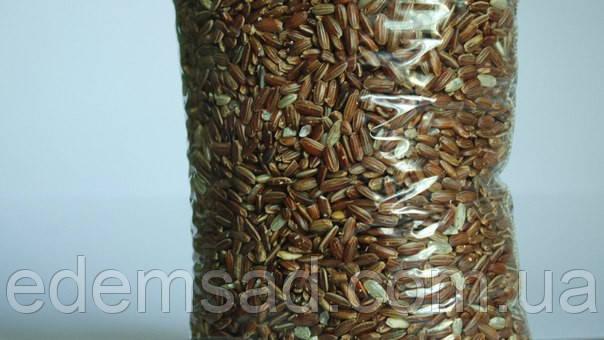 Червоний рис, 500 г