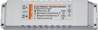 Трансформатор електронний e.trans.electron.230.12.210