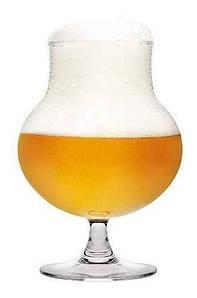 Набір бокалів для пива Pasabahce Craft PS-440327-6 495 мл 6 шт