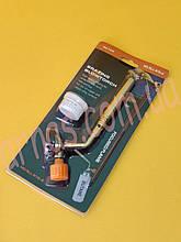 Газова пальник SLL-815+2