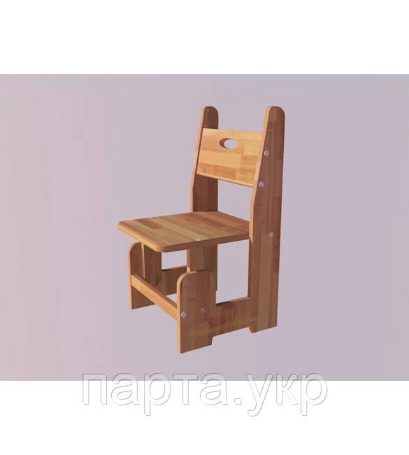 Игровые столы для детей и взрослых  сайт Спорт2000ру