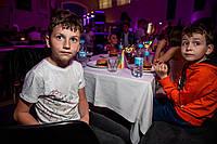 Відзначити дитячий день Народження. Київ від Квестманія