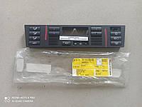 Комплект шляпок клавиш блока клімат контроль BMW E53, E38, E39, 64118375645, 64 11 8 375 645, 8 375 645,