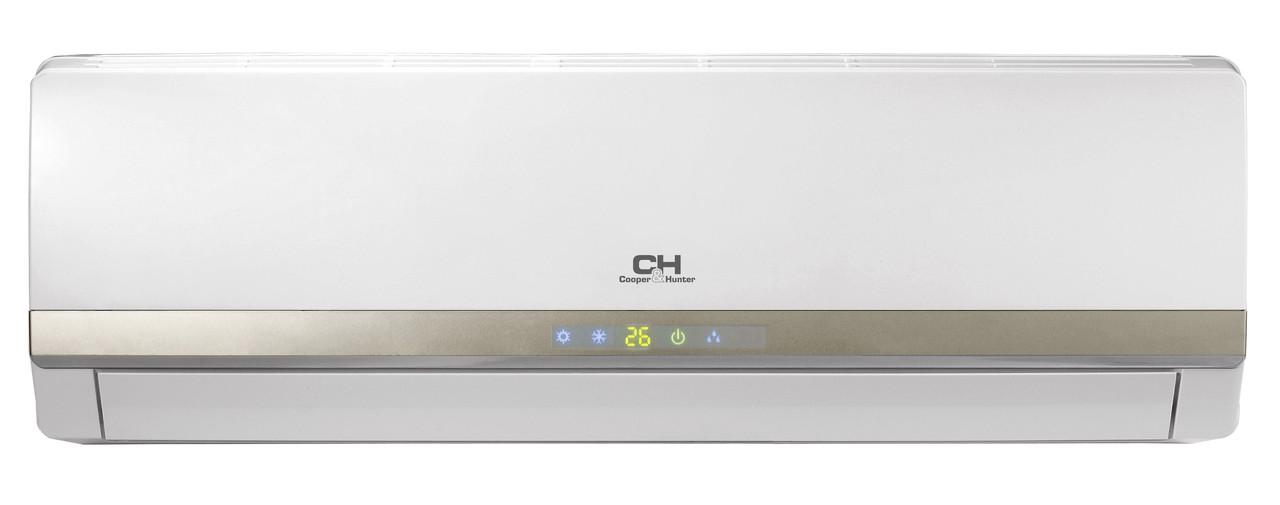 Внутренний блок мульти-сплит системы Cooper&Hunter  CHML-IW18CNK  Cozy