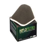 Фільтр повітряний HifloFiltro HFA4101, фото 2