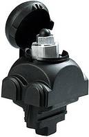 Ізольований проколюючий затискач e.pricking.clamp.pro.25.95.2,5.95, 25-95 кв.мм/2,5-95 кв. мм