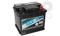 Аккумуляторная батарея Ecoline 44Ah/360A (210x175x190) B13 4-MAX 0608-03-0003Q
