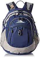 Большой рюкзак High Sierra Fatboy RVMP Backpack, фото 1