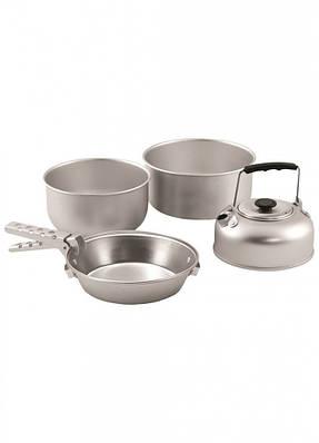 Посуда для отдыха и туризма