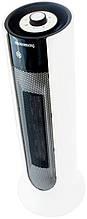 Тепловентилятор керамический Crownberg CB 7750, кварцевый обогреватель, электрический обогреватель