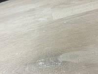 Ламинат Quick Step серии Creo Дуб коричневый Charlotte
