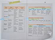Українська мова. 6 клас. Підручник Заболотний О., фото 6