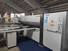 Комплект для виробництва меблів MAX, фото 3