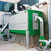 Комплект для виробництва меблів MAX, фото 6