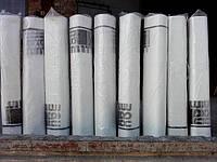 Сетка фасадная Баумит ДуоТекс (Baumit DuoTex) 1х50 м. (рулон 50 м2) плотность 160 г/м2.
