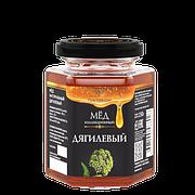 Мёд Дягилевый (230 г)