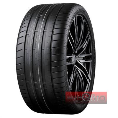 Bridgestone Potenza Sport 235/40 R19 96Y XL