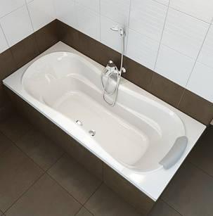 Ванна Ravak CAMPANULA II 170x75 , фото 2