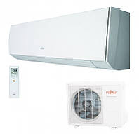 Кондиционер Fujitsu ASYG12LMCB/AOYG12LMCBN