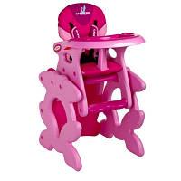 Caretero Primus - pink