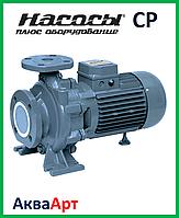 Насосы+ CP-32-5.5