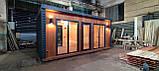 Мобільний офіс / Компактний будиночок для відпочинку, фото 2