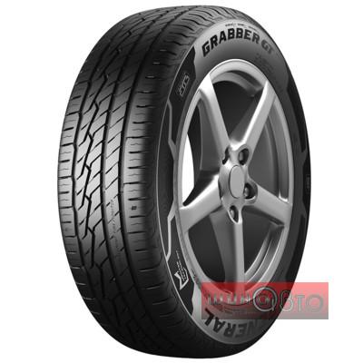 General Tire Grabber GT Plus 215/65 R17 99V FR