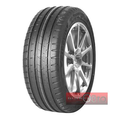 Powertrac Racing PRO 235/55 R17 103W XL