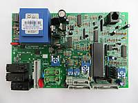 Плата управления газового котла Ariston TX MI/MFFI Код: 65101374