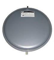 Бак расширительный газового котла Ariston Uno 24 Mi  - TX - T2- MicroGenus Код: 998616