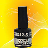 Базы OXXI Cover Rubber