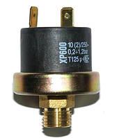Реле давления воды XP600 Ariston код: 995903