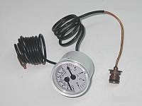 Термоманометр Beretta Ciao, City код: R20011061
