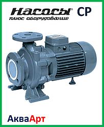 Насосы+ CP-40-4