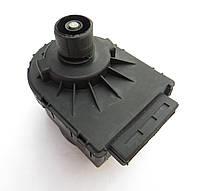 Электропривод трехходового клапана Comfort, SOLLY Standart код: 4300300009