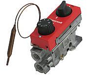 Газовый клапан Honeywell V5475 G1111