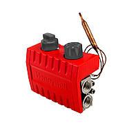 Газовый клапан Honeywell NEVA V9500 G1111