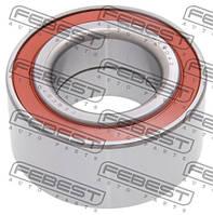 Подшипник ступицы передней (45x84x40x42) HONDA ACCORD CF3/CF4/CF5/CL1/CL3 , HONDA CR-V RD4/RD5/RD6/RD7/RD9